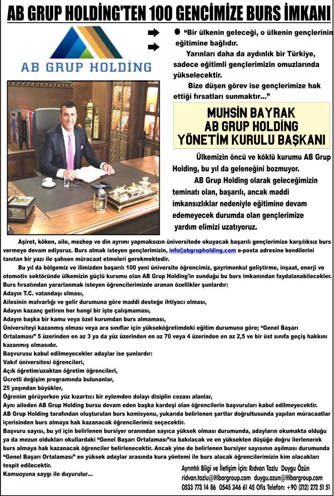Güroymak Gazetesi ab.jpeg Sayılı Gazete Küpürü