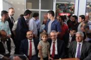 Bakan Ağbal'dan 'vergi indirimi' açıklaması - Maliye Bakanı Naci Ağbal:
