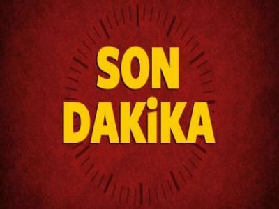 Bitlis Milletvekili Irgat gözaltına alındı
