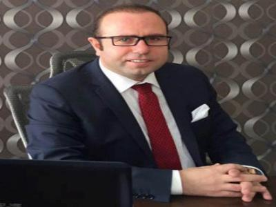 Bitlis Vali Yardımcısı Altun göreve iade edildi.