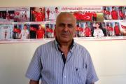 Bitlis'in atletizmdeki başarısı