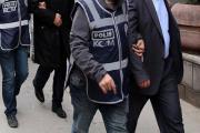 Bitlis'te PKK/KCK operasyonu: 7 gözaltı