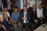 """Milli Eğitim Bakanı Yılmaz: """"Yeni sistem daha gelmeden CHP'yi değiştirdi"""""""